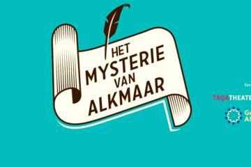 Mysterie van Alkmaar
