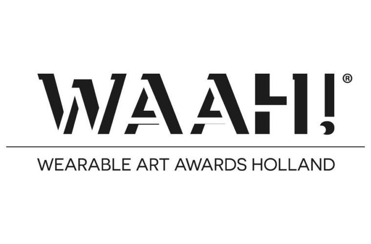 wearable-art-awards-holland