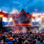 Koningsdag in Alkmaar: hier is het feestje!