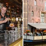 Proeflokaal de Boom beste speciaalbiercafé van Noord-Holland