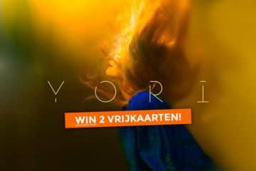 Yori September