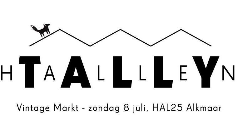 Tally Hallen