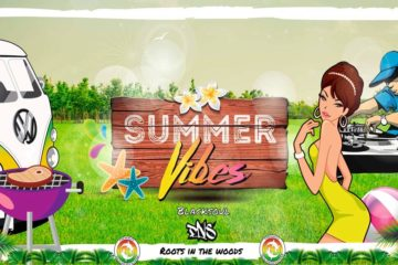 Summer Vibes Koel310