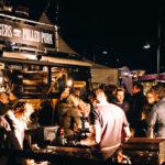 8x de leukste foodfestivals van Alkmaar in 2019