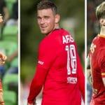 Dit zijn de 10 duurste transfers ooit van AZ Alkmaar