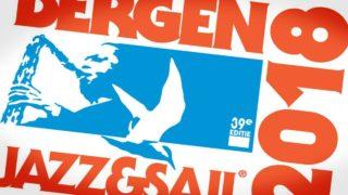 Jazz & Sail Bergen