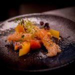 Restaurant & Wijnlounge Fnidsen: wijn en spijs op niveau