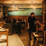 Osteria Italica: nieuw én vertrouwd