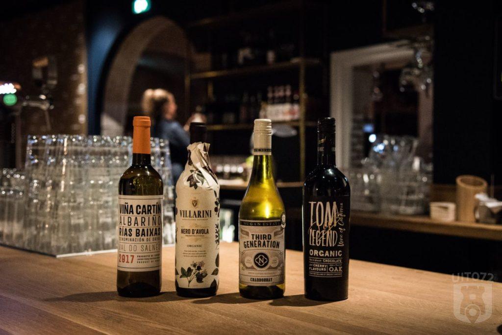 stadskaffee laurens wijnen