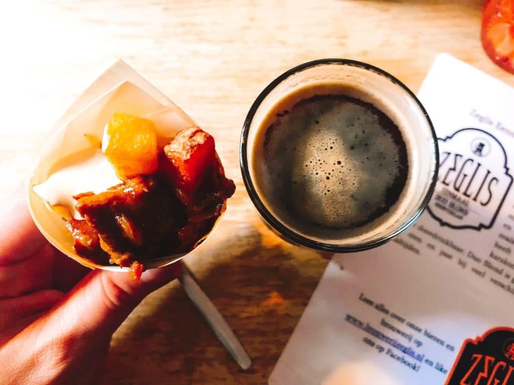 Alkmaars Koffiehuis