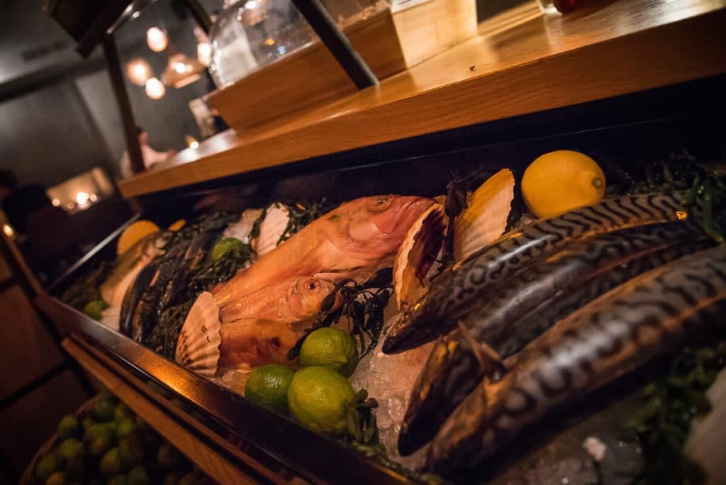 de-kamer-seafood-bar