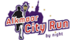 Alkmaar City Run