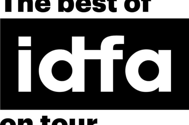 best of idfa on tour
