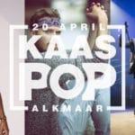 Kaaspop Alkmaar (FB)