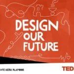 TEDx Alkmaar design your future