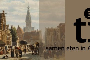 til 38 Alkmaar