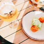 Terugblik Culinaire Biertour Alkmaar 2019 (wintereditie): dit heb je gemist