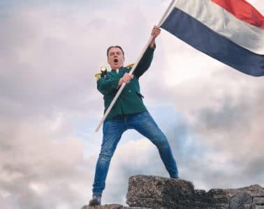 Karavaan Festival 2019 Alkmaar