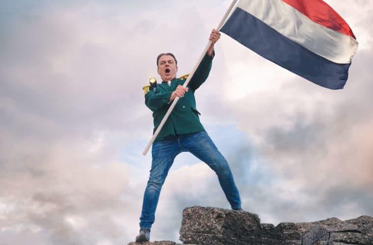 Karavaan2019-Alkmaar
