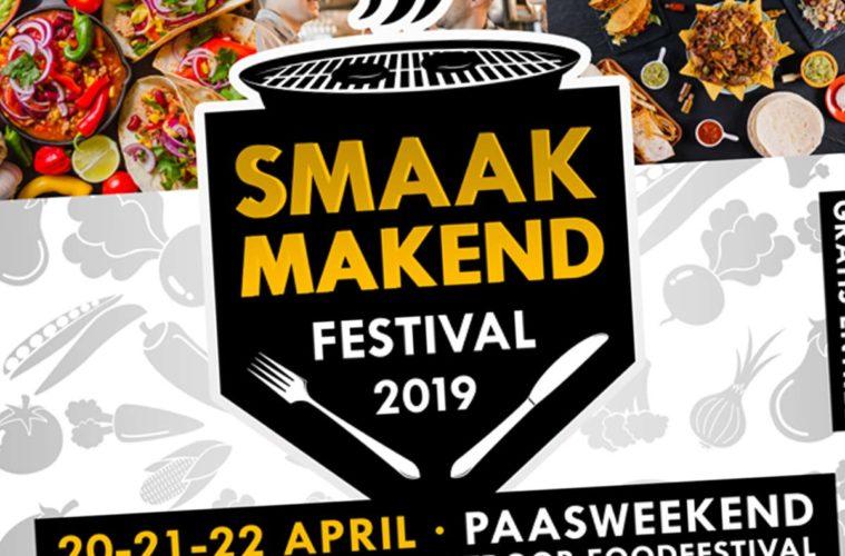 Smaakmakend Festival Koel310