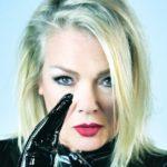Vrouwendag: deze 7 fantastische vrouwelijke artiesten komen dit jaar naar Alkmaar