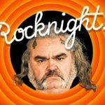 Rocknight!