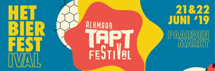 Alkmaar TAPT