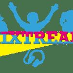 mixtream 2019 logo