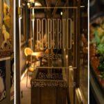 Roberto bar e cucina: l'appetito vien mangiando