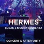 Header Hermes 2019