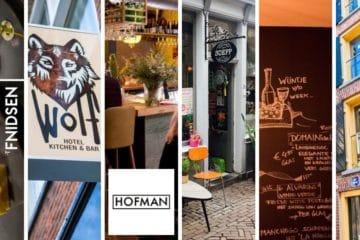 Bij-deze-restaurants-kan-je-ook-eten -UIT072