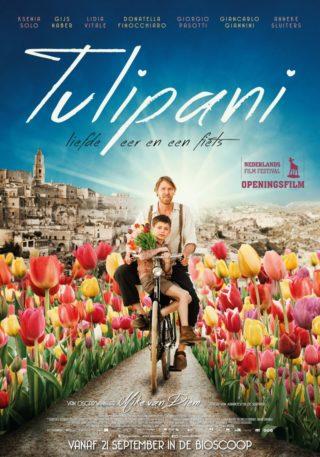Openluchtbioscoop-2019-Tulipani-UIT072