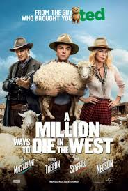 Openluchtbioscoop-2019-a million ways to die in the west.UIT072