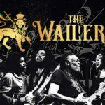 The-Wailers-Reggae-Victorie