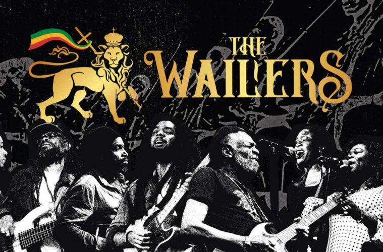 The-Wailers-Reggae-Victorie