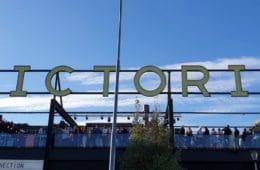 Victorie-Rooftop-Trijntje-Oosterhuis - UIT072 - 1200 x 630
