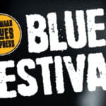 Alkmaar Blues Weekend