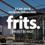 Frits-Friday-Hal25