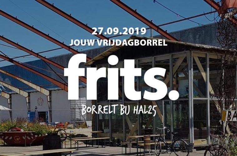 Frits-Friday-Hal25