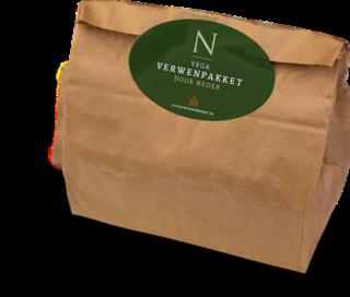 Vega Verwenpakket door Neder