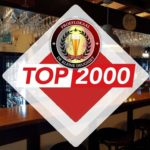 Top 2000 Café in De Kleine Deugniet