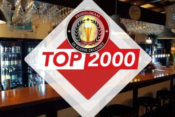 Top2000-kleine-deugniet-2019