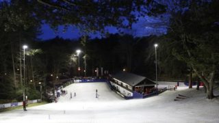 Verkorte skicursus - il primo - UIT072 Alkmaar