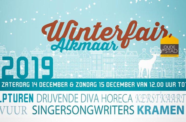Winterfair2019