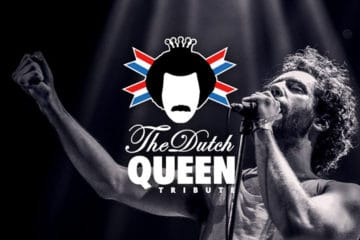 dutch-queen-tribute