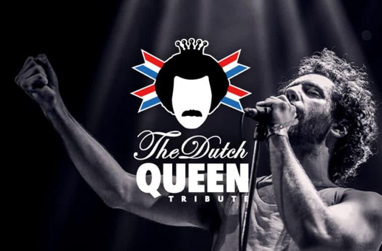 dutch-queen-tribute