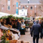 kerstmarkt-alkmaar-2019