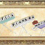 strijkplanken vlooien-kerstmarkt