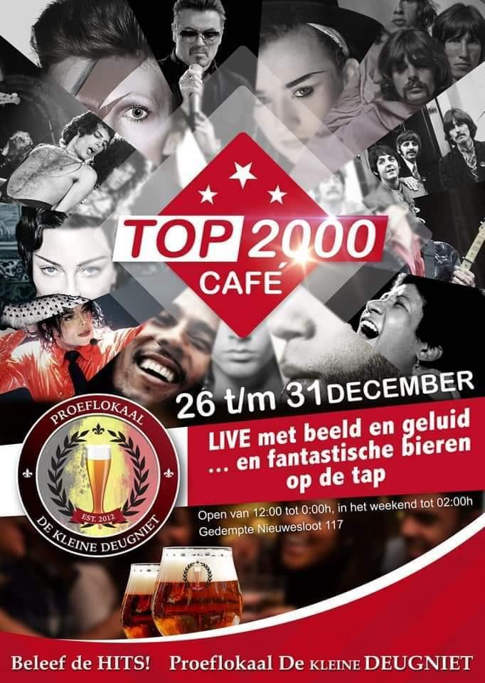 top2000-dkd