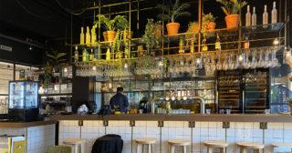 Bitemark Alkmaar (bar)